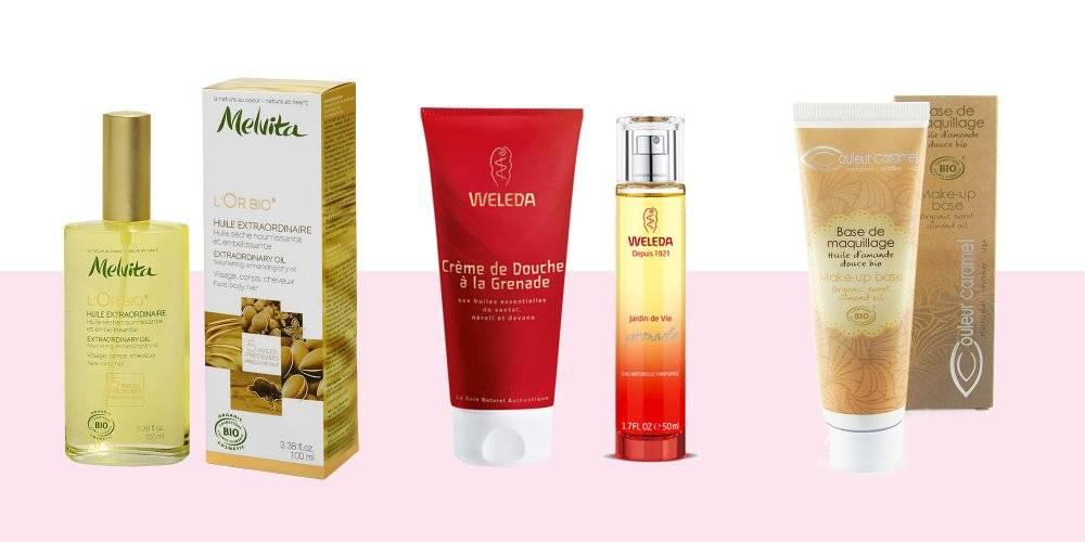 7f127af149a ... produits cosmétiques bio et maquillages sans paraben oullins lyon ...