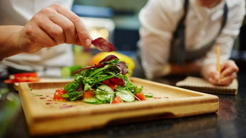 Cours De Cuisine Bio D Alimentation Vivante Et Sans Gluten A